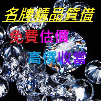 台北市動產質借,台北市小額借錢,台北汽車借款,台北機車借款
